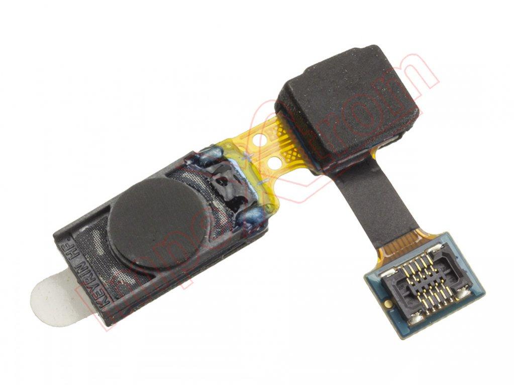 Altavoz auricular con flex y sensor de luz samsung i8160 - Sensor de luz precio ...