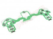 flex-cable-conductive-membrane-dual-shock-4-controller-for-sony-playstation-4-jds-jdm-001-and-jds-jdm-011