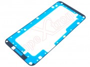 lcd-screen-display-sticker-for-htc-google-pixel-3a-xl-g020b