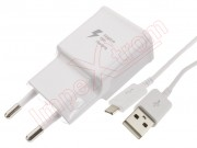 ep-ta20ewe-ep-dg925uwe-white-charger-for-devices-samsung-5v-2a