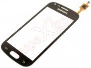 pantalla-tactil-samsung-galaxy-trend-s7560-samsung-galaxy-trend-duos-s7562-negra