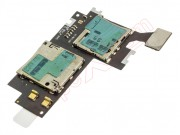 flex-with-micro-sd-and-sim-connectors-for-samsung-galaxy-note-2-n7100
