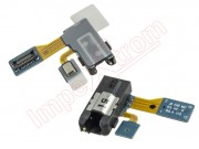 conector-audio-jack-3-5-mm-con-flex-para-galaxy-j6-j600f