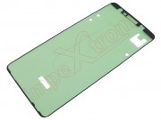 lcd-display-screen-sticker-for-samsung-galaxy-a7-2018-sm-a750