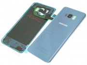 blue-battery-housing-for-samsung-galaxy-s8-plus-g955f