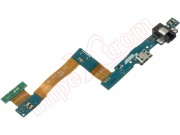 flex-cable-with-micro-usb-charging-connector-for-samsung-galaxy-tab-a-9-7-t550-rev-0-9