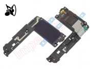 loudspeaker-for-samsung-galaxy-s7-edge-g935f
