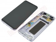 violet-full-screen-lcd-display-touch-digitizer-with-frame-and-housing-for-samsung-galaxy-s8-plus-g955f