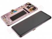 pink-full-screen-lcd-display-touch-digitizer-for-samsung-galaxy-s8-plus-g955f
