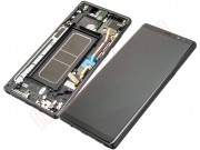 pantalla-completa-lcd-display-digitalizador-tactil-negra-para-samsung-galaxy-note-8-n950