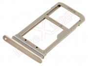 gold-sim-and-sd-tray-for-samsung-galaxy-s7-edge-g935f