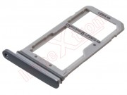 black-sim-and-sd-tray-for-samsung-galaxy-s7-g930f