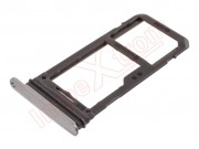 silver-sim-sd-card-tray-for-samsung-galaxy-s8-g950f-s8-plus-g955f