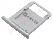 silver-micro-sd-tray-for-samsung-galaxy-tab-s4-wifi-sm-t830