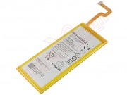 hb3742a0ezc-battery-for-huawei-p8-lite-ale-l21-3-8v-2200mah-8-36wh-li-ion
