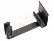 gtool-s360-01-for-phone