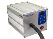 soldering-station-aoyue-857a