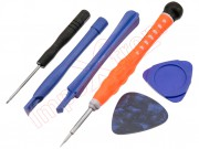 kit-of-6-piezas-set-of-tools-of-apertura-phone-4-and-smartphone