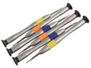 set-of-6-screwdriver-bk-3335