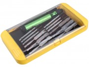 kit-of-14-tools-of-apertura-with-destornilladores-and-espatulas