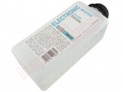 agua-electronica-de-1000-ml
