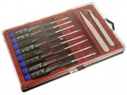 set-of-8-screwdrivers-and-2-tweezers