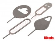 extraction-tool-sim-card-50-pcs