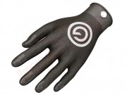 gtool-anti-electrostatic-gloves-in-size-m-in-blister