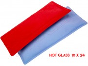 manta-calorifica-hot-glass-10x24-separacion-de-pantallas-tactiles-y-displays-lcd