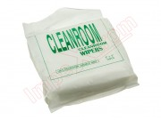 set-of-100-cloths-ic-pcb-6-x-6-inch-screen-cleaning