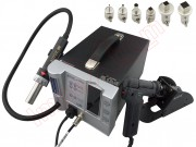 aoyue-int2702a-soldering-station