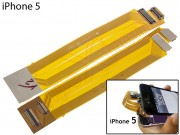 cable-test-comprobacion-de-pantallas-en-para-iphone-5