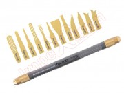 qianli-009-professional-precision-tools-kit-for-maintenance