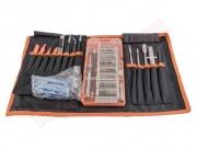 kit-of-tools-profesional-70-en-1