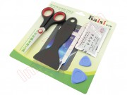 k-1204-tools-kit-for-repairing-and-dismantling-smartphones-and-tablets