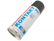 cleaning-and-antioxidant-spray-kontakt-s61-400-ml