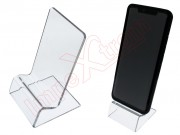 plexi-fold-vertical-stand-for-the-price-58mm-width