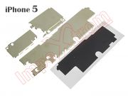 soportes-metalicos-de-placa-base-para-iphone-5