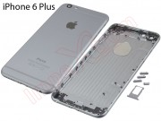 carcasa-trasera-gris-espacial-para-iphone-6-plus