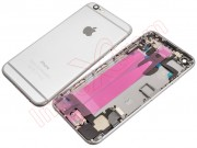 gray-space-back-cover-with-components-for-apple-phone-6-4-7-inches