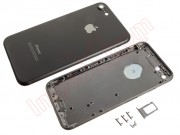 black-battery-cover-for-apple-phone-7-4-7-inches