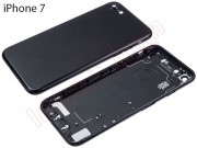 jet-black-battery-cover-for-apple-iphone-7-4-7-inch