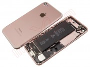 back-case-rose-gold-for-iphone-7-4-7-inches-remanufactured