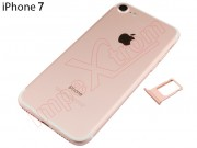rose-gold-battery-cover-for-phone-7-4-7-inches-with-components