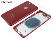 red-battery-cover-for-phone-8