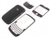 carcasa-blackberry-8520-curve