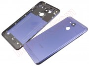 blue-battery-cover-for-huawei-honor-6c-pro-jmm-l22