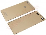 gold-battery-cover-for-huawei-p8-lite