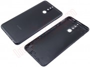 black-battery-cover-for-huawei-mate-10-lite-rne-l21