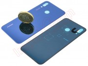 blue-battery-cover-for-huawei-p20-lite-ane-lx1